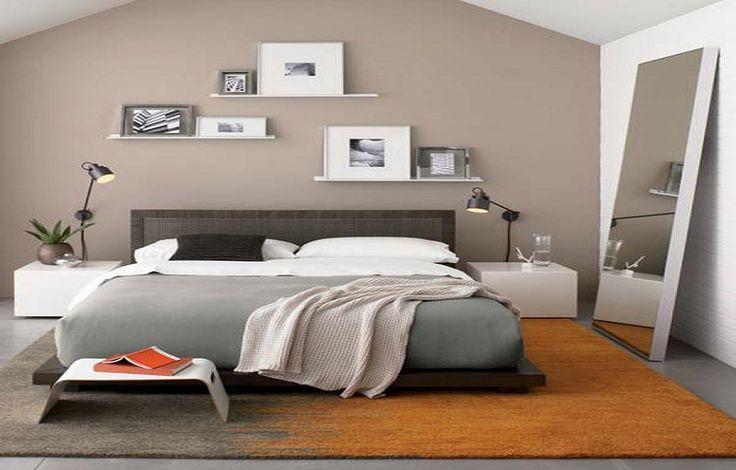 12 best floor mirror ikea images on pinterest large for Ikea minde mirror