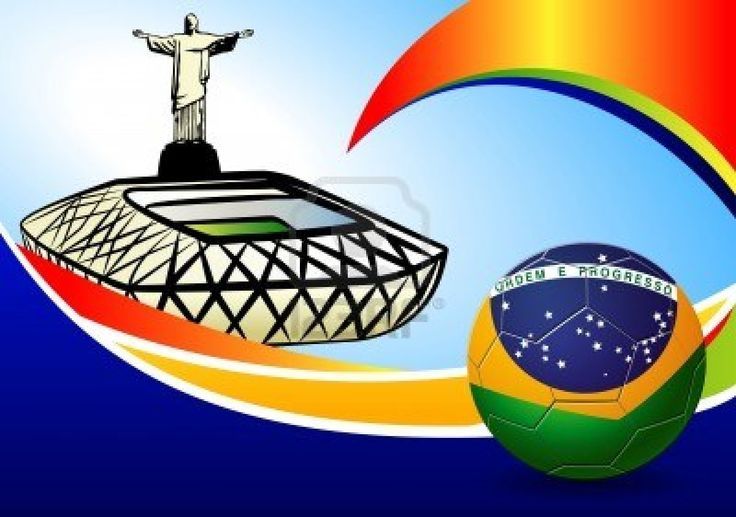 brazil 2014 colombia socces image | Free Downlode football world cup Brazil 2014 image