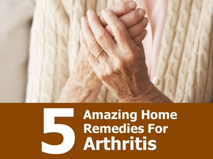Arthritis Remedies Hands Natural Cures - Arthritis Remedies Hands Natural Cures - Arthritis is an umbrella term that describes over 100 different conditions. In the United States alone, 46 million adults are affected by this condition... Arthritis Remedies Hands Natural Cures Arthritis Remedies Hands Natural Cures