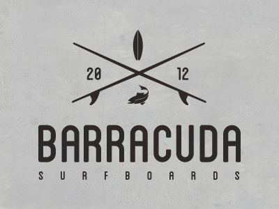 Cariboucreative_barracudasurfboards