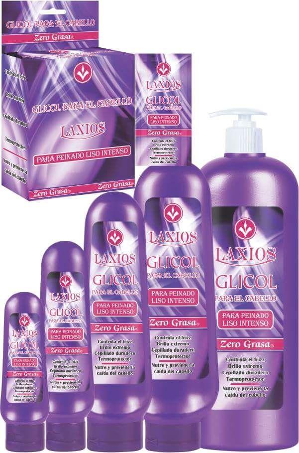Glicol para el cabello. Para lograr un peinado liso intenso y sensación de cero grasa. --> http://animoto.com/s/nUzKlAszxSSyuyvvRE81PQ