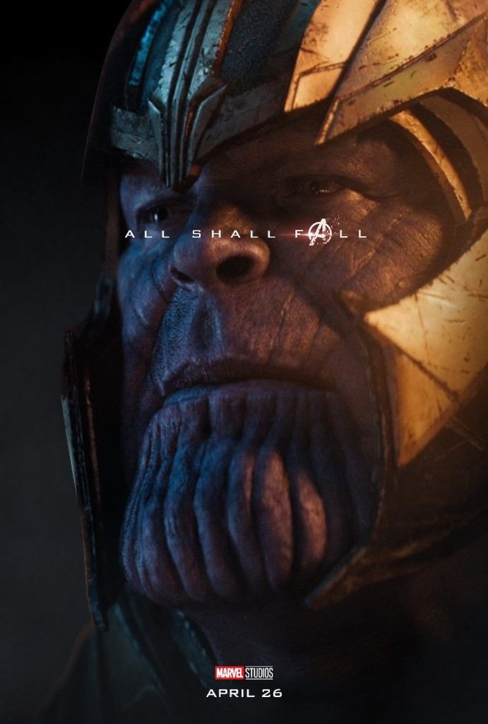 Thanos is the worst! Best of the Avenge the Fallen Memes spawned from Avenger th…