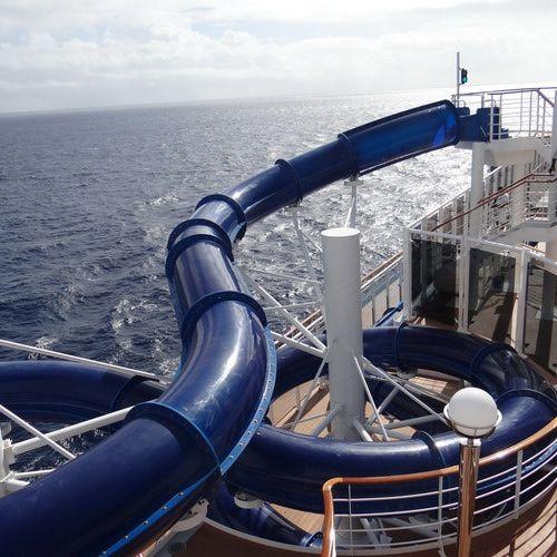 Deck Plan Msc Divina: 76 Best Images About MSC Divina On Pinterest