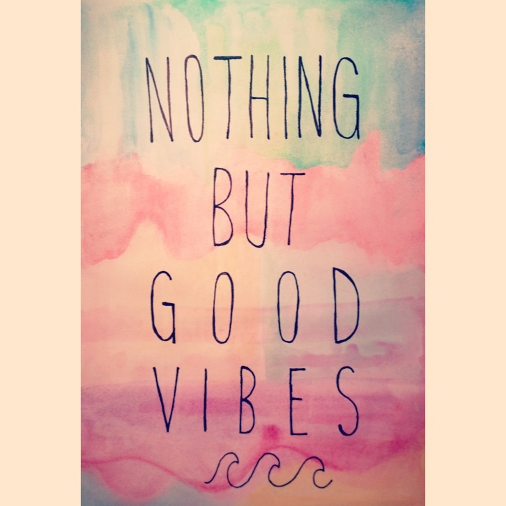 The 25+ best Chill quotes good vibes ideas on Pinterest   How to ...