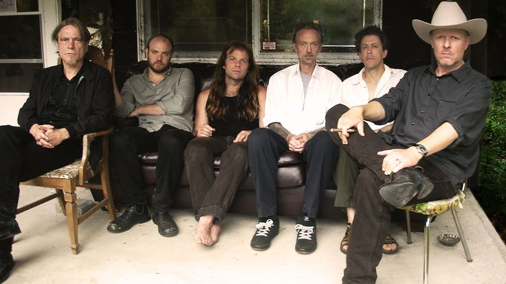http://www.npr.org/2014/05/04/308392426/first-listen-swans-to-be-kind