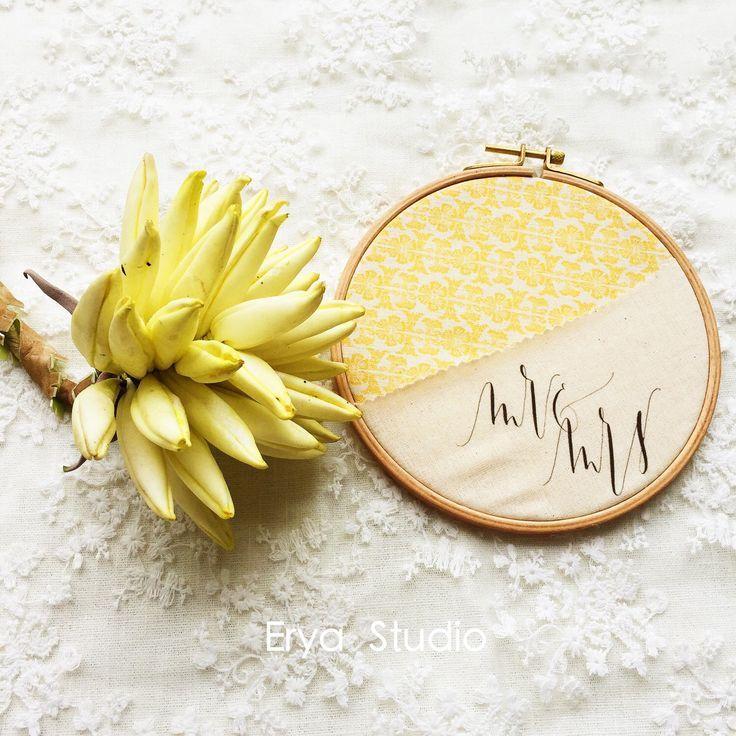 Custom Lace Wedding Decor   2 Embroidery Hoop Boho Wedding, Rustic Wedding  Decor Backdrop Decor