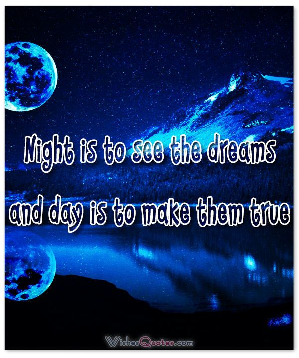 Good Night Quotes For Father: Best 25+ Positive Good Night Quotes Ideas On Pinterest