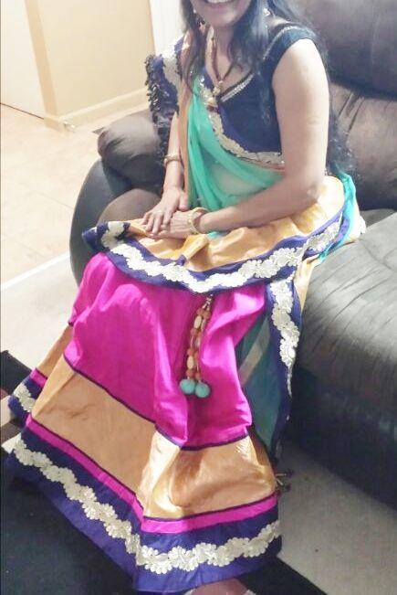 pink pure rawsilk ghaghra choli,,for inquiry call on 9225061030