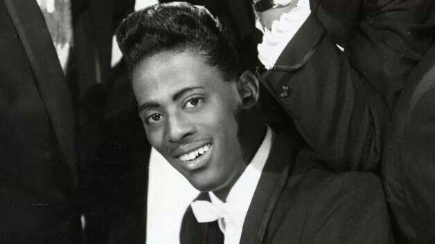 meet ruffin singles Meet the chairman the world knows motown through the music of its stars choose from the dozens of motown singles which topped the classic motown.