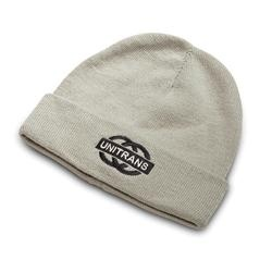 Branded US Basic Colorado Beanie | Corporate Logo US Basic Colorado Beanie | Corporate Gifts