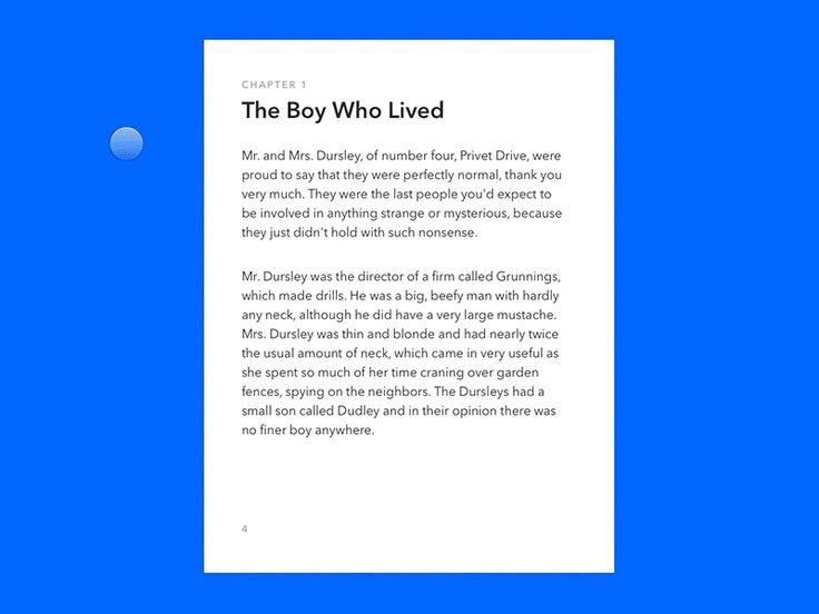 Text Edit Tool on UI Movement