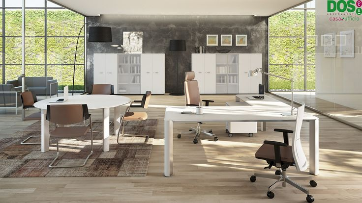 Arredamento Ufficio Bari : 8 best iulio di las mobili images on pinterest bari