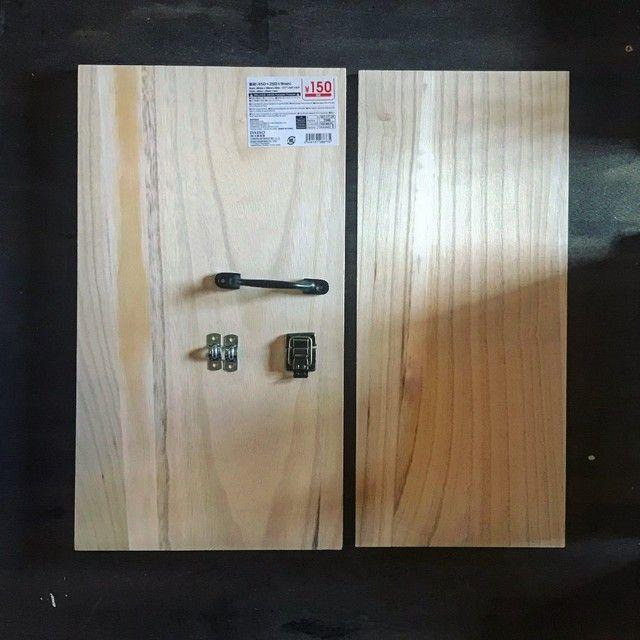 ボード テーブル Diy 作り方 のピン