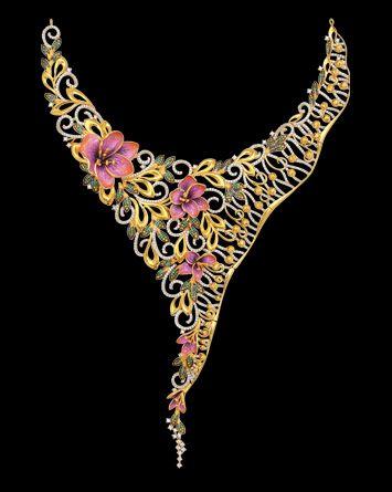 выбор Jewelers дизайнерских наград Мумбаи в Индии, индийские ювелирные дизайнерские награды, ювелирные награды, ювелирные дизайнерские награды, индийский дизайн Ювелирная награды |  Индийский ювелир (IJ)