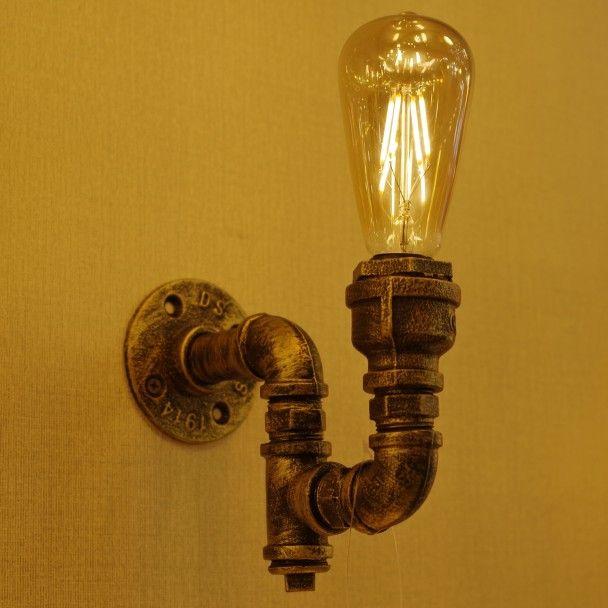 51 best kasten timzowood living images on pinterest lockers