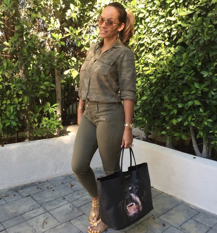 Evelyn Lozada is getting ready for her first Christmas with fiancé Carl Crawford and their newborn son, and it seems their baby boy is overly excited.