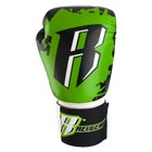 Youth Boxing Gloves $29.99