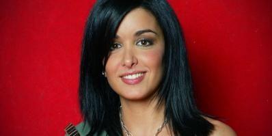 REPLAY TV - Programme TV : 6 avril, la face cachée de Jenifer Bartoli - http://teleprogrammetv.com/programme-tv-6-avril-la-face-cachee-de-jenifer-bartoli/