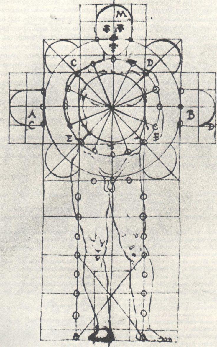 FRANCESCO DI GIORGIO MARTINI (1439-1502)