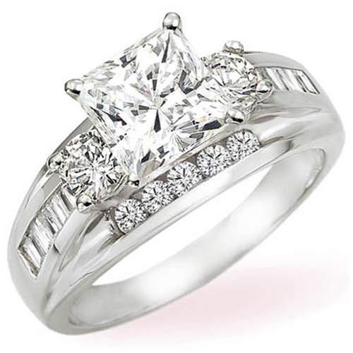 pretty wedding ring - Pretty Wedding Rings