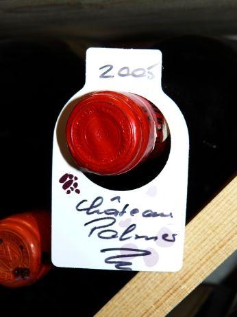 11 best accessoires cave vin cuisine cave images on pinterest lockers wine cellar. Black Bedroom Furniture Sets. Home Design Ideas