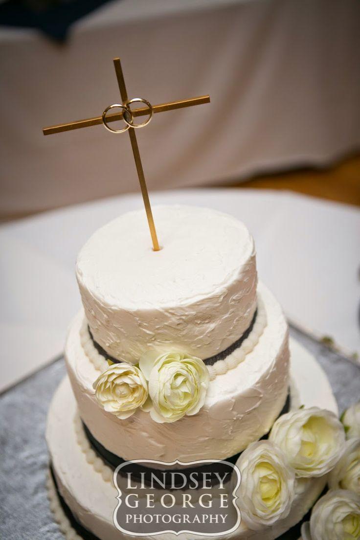 best 25  catholic wedding ideas on pinterest