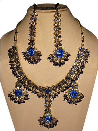 vintage earrings | ANTIQUE MUGHAL JEWELRY « Fashion Jewelry
