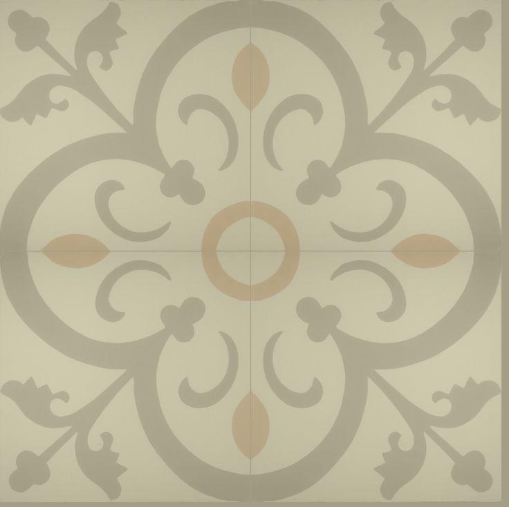 97 best mosaicos pisos baldosas losetas azulejos para for Decoracion de pisos