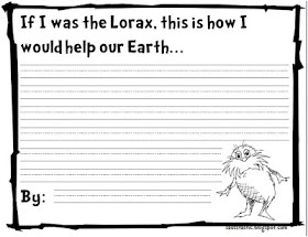 """analysis of the lorax essay Essays research paper on dr seuss the cat in the hat, horton hears a who, the lorax, how the grinch """"in an insightful 1995 analysis in the journal."""