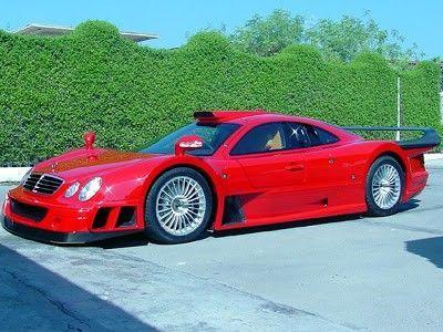 Modifizierte Autos sind das Beste, ich liebe sie – #amo #autos #Lo #Los #mejor #modif …   – Autos modificados