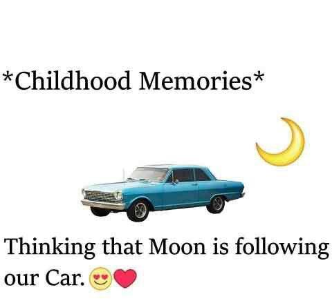Totally true :) koubsoorat batoon ma say ek masoom yaad :)   A.H