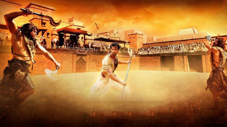 The music album of Ashutosh Gowariker's Mohenjo Daro has received a lukewarm response. After Tamasha, AR Rahman is back to score for a major Hindi film with expectations rocketing sky high du…