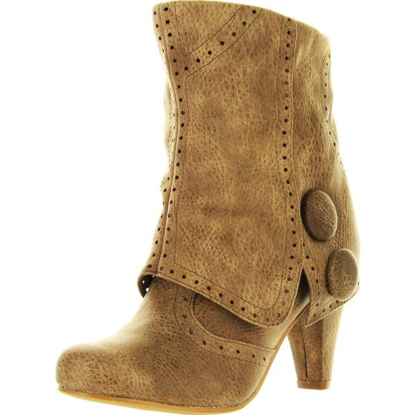 Not Rated Womens Cowgirl Star Booties (£49) ❤ liked on Polyvore featuring shoes, boots, ankle booties, grey, not rated boots, cowboy booties, gray cowgirl boots, star boots and grey cowboy boots