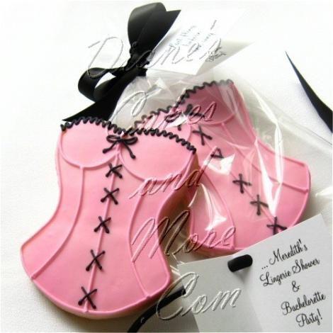 corset-cookies.jpg