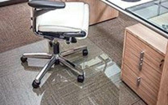 25 Unique Chair Mats Ideas On Pinterest Bath Seats