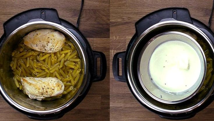 7 instant pot burn mistakes you need to avoid chicken