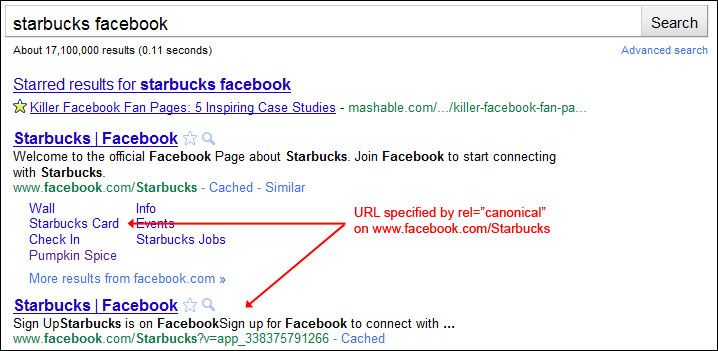 #SEO Tip:having duplicate content problems? Try canonical URLs. rapidoptimize.com #google #bing