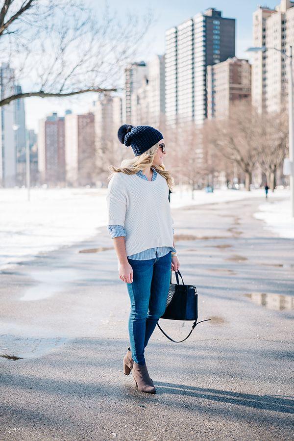 Good Jeans – bows & sequins