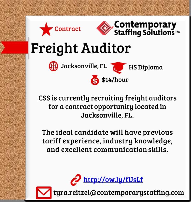 Best 25+ Jacksonville fl jobs ideas on Pinterest The ground - foreclosure processor sample resume