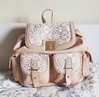 I really want this bag