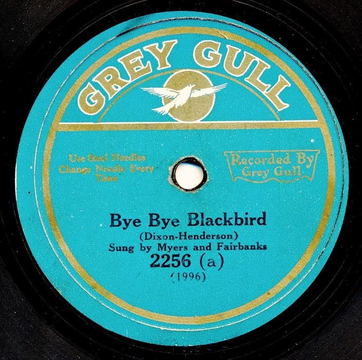 """Watched 2016.09.11 