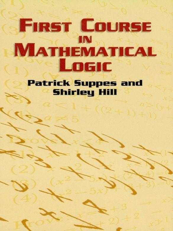 25 b sta mathematical logic id erna p pinterest. Black Bedroom Furniture Sets. Home Design Ideas