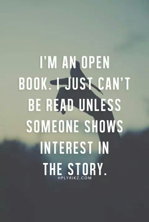 don t read i just need an Judging people for not reading as much as we do will just make them want to  read less.