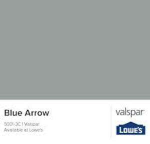 Best 25 valspar blue ideas on pinterest valspar colors The color blue makes you feel