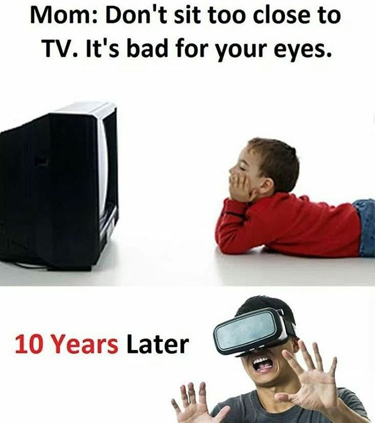 #Tv after #10 #years  #hacking #hacker #programmer #programming #tutorials #c #c #java #advance_java #sql #injection #php #html #css #javascript #hacking_tutorial #fun #meme #hacker_meme #love #instagood