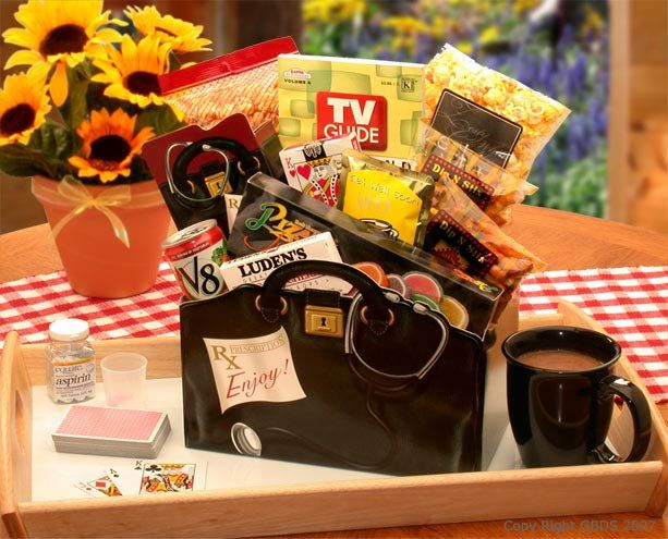98 best gift baskets towers images on gift basket