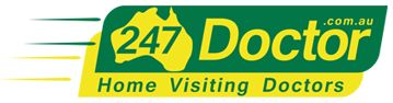 247 DOCTOR is a 24 hour medical Centre in Brisbane offering bulk billed after hours home visiting doctor service to the patients across Brisbane.