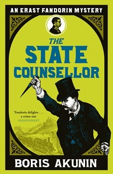 http://en.wikipedia.org/wiki/The_State_Counsellor