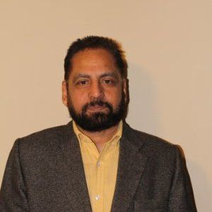 Harwant Dhillon continually made a go at raising the latest theories to confirm that the books were in perfect solicitation. His most noteworthy quality was the strategies for contributing diverse backings and dealing with all the budgetary matters with convincing faultlessness and front line frameworks.
