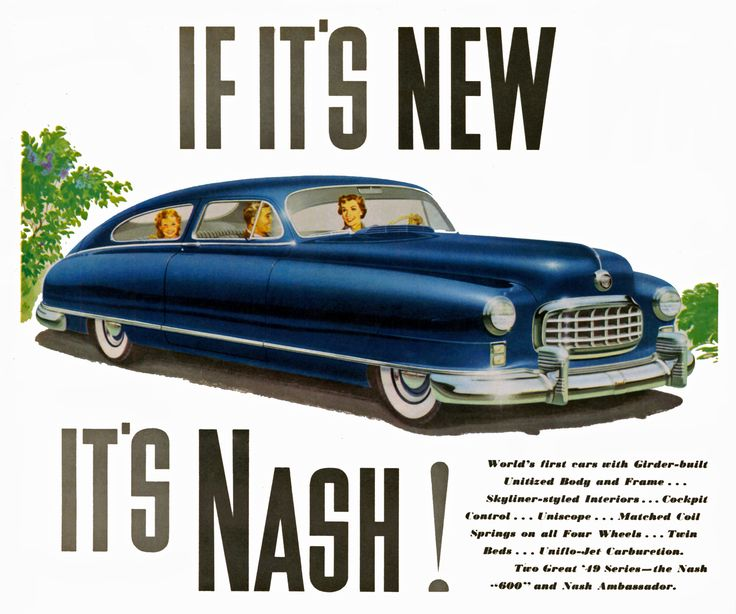Where To Rent A Convertible Car In Nashville Tn
